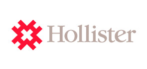 Hollister Medical