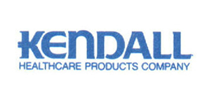 Kendall Healthcare